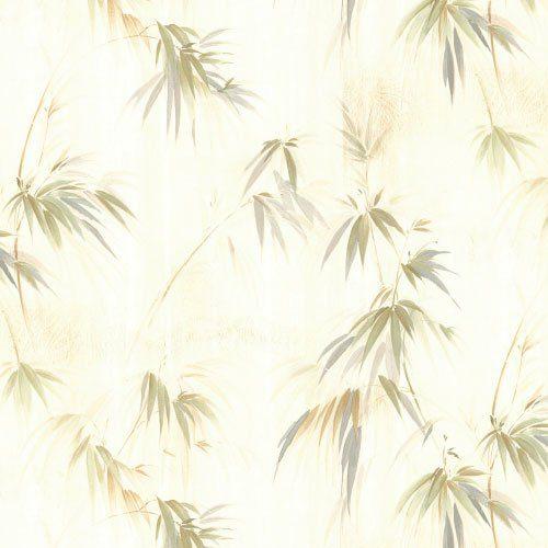Bambu detalhe