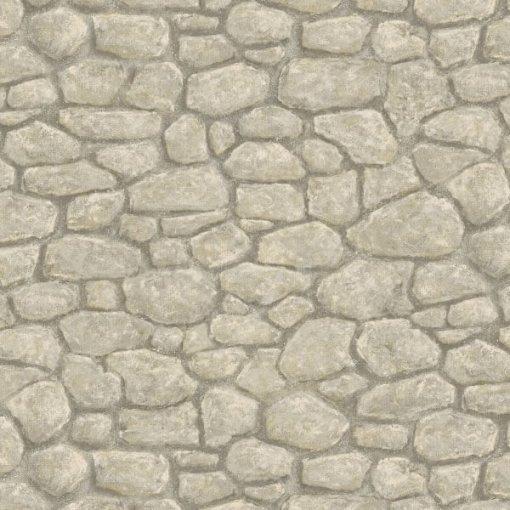 Papel de parede pedra moledo